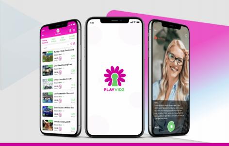 play_vidz