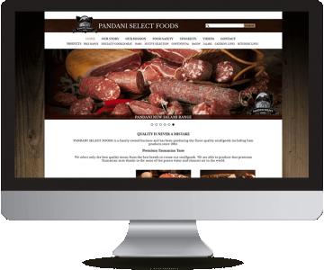 Pandani Select Foods(1)