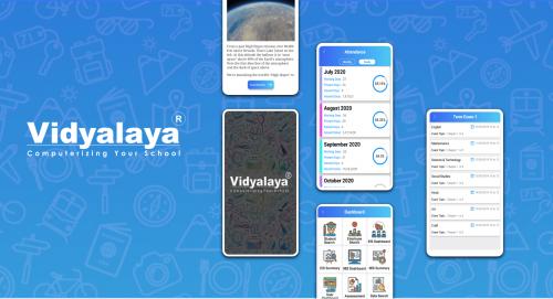 Vidyalaya_1
