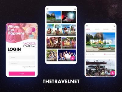 The TravelNet