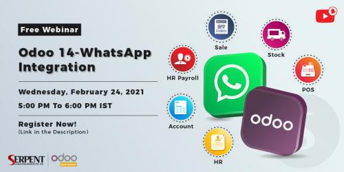 odoo-whatsapp-webinar2021_twitter