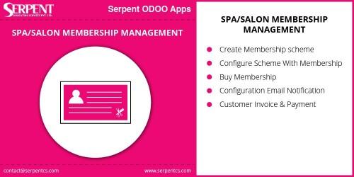 spa_salon_management