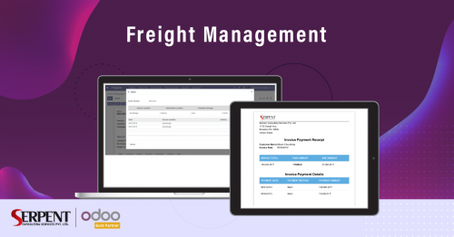 Freight Management_facebook-ad