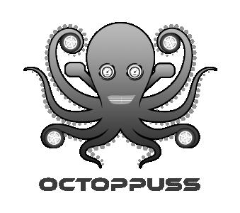 octoppuss logo