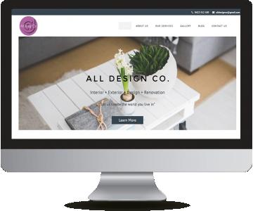All Design Co - 1 - Copy