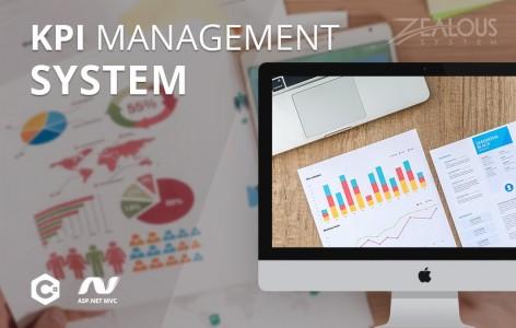 kpi-management-system_clutch
