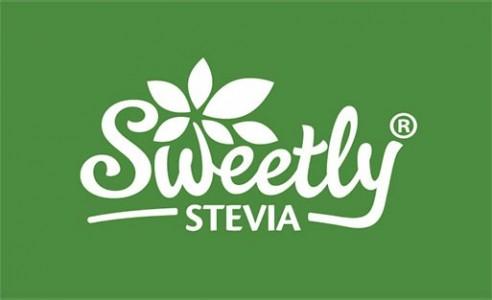 sweetlystevia-logo-2