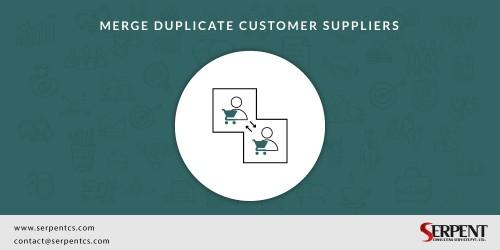 marge_duplicate_req