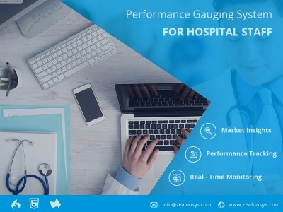 Performance_Gauging_System_for_Hospital_Staff_800x600