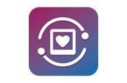 1577784287Thaumbnail logo_2