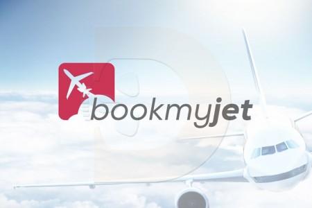 BookMyJet