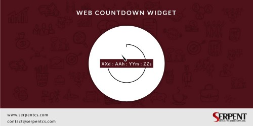 web_countdown_widget