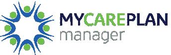 myplancaremanager