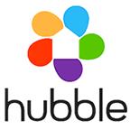 hubble-home-logo