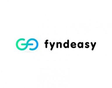 Fyndeasy