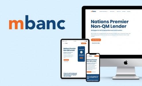 mbank-case