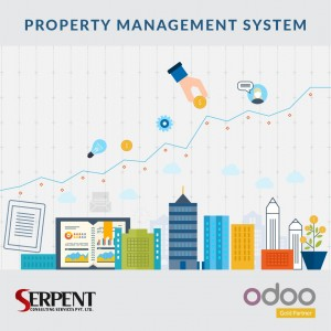 Property Management-Insta