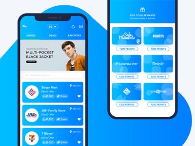 ibeacon-deals-and-rewards-app-thumb